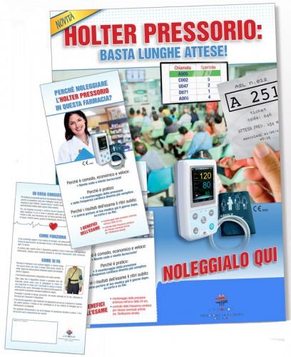 holter-farmacia-cartello-vetrina