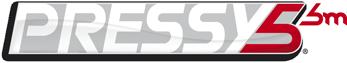 Logo-Pressy5-bm