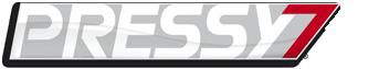 Logo-Pressy7