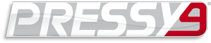 Logo Pressy9