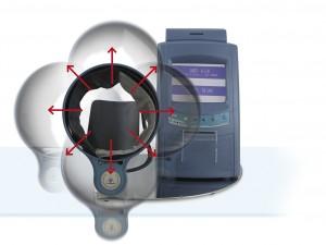 Pressy5-Compact