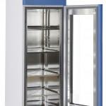 congelatore-celiachia-aperto