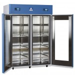 frigo-farmacia-tf1265-aperto