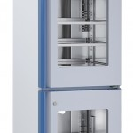 frigorifero-farmacia-tf318