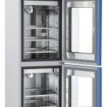 frigorifero-farmacia-tf318-aperto