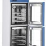 frigorifero-per-farmacia-t430-aperto