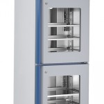 frigorifero-per-farmacia-tf430