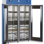 frigorifero-tf640-aperto