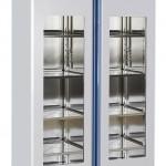 frigorifero-tf640-chiuso